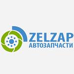 Zelzap.ru