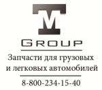 Автозапчасти для легковых и грузовых автомобилей www.tmpart.ru