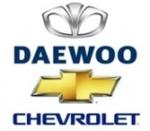 Разборка Chevrolet - Daewoo