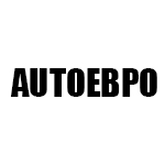 AUTOЕВРО