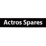 Автозапчасти грузовые и легковые (Actros Spares)