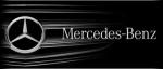 Разборка Mercedes на Кондратюка