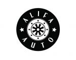 Alifa-Auto