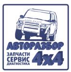 LR050.ru