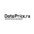 DataPrice