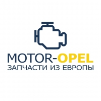"Авторазбор ""МОТОР-ОПЕЛЬ"""