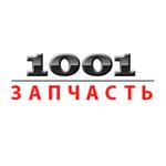 1001 запчасть