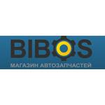 Bibos.su