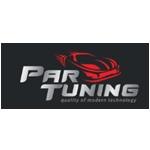 ParTuning