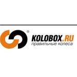 Kolobox