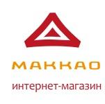"Авторазбор ""Makkao"""