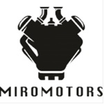 "Авторазбор ""Miromotors"""