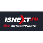 IsNext