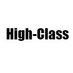 High-Class