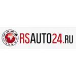 Rsauto24.ru
