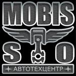 MOBIS-STO