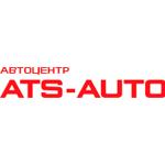 АTS-Auto
