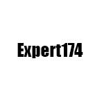 Expert174