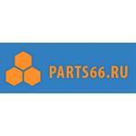 """Авторазбор """"Parts66.ru"""""""