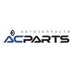 Acparts