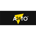 A24To