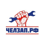 Chelzap.ru