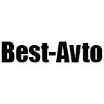 Best-Avto