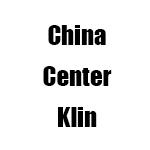 ChinaCenterKlin