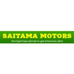 Saitama-motors