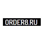 ORDER8.RU