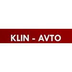 KlinAutoParts