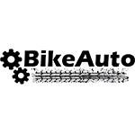 BikeAuto