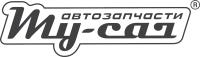 """Авторазбор """"MY-CAR96"""""""