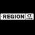 47 Регион