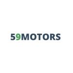 59Motors