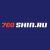 700Shin.ru