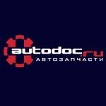 """Авторазбор """"Autodoc.ru"""""""