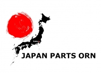 "Авторазбор ""Japan Parts ORN"""