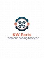 "Авторазбор ""K&W Used Auto Parts"""