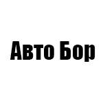 Авто Бор