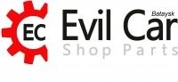 """Авторазбор """"Evil Car"""""""