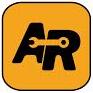 "Авторазбор ""AutoZapchast777"""
