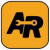 AutoZapchast777
