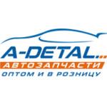 A-Detal