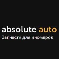 "Авторазбор ""Абсолют"""