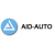 Aid-auto.ru