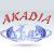 Акадия