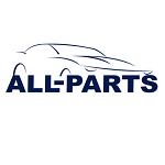 All-Parts