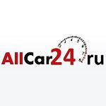 allcar24
