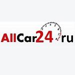 "Авторазбор ""allcar24.ru"""